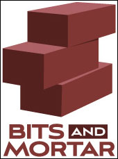 Bits & Mortar publisher coalition