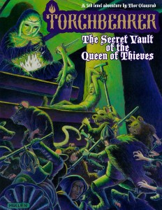 Vault_of_the_Queen_of_Thieves_r10_digital_LR_COVER