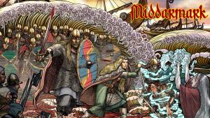 Middarmark - KS Image